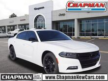 2018_Dodge_Charger_SXT Plus_  PA