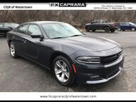 2018 Dodge Charger SXT Watertown NY