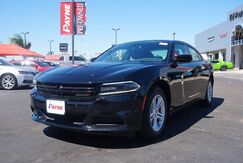 2018_Dodge_Charger_SXT_  TX