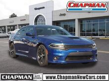 2018_Dodge_Charger__  PA