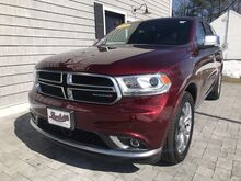 2018_Dodge_Durango_Citadel Anodized Platinum_ Marshfield MA