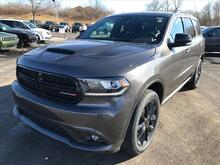 2018_Dodge_Durango_GT_ Milwaukee and Slinger WI