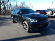 2018 Dodge Durango SRT Watertown NY