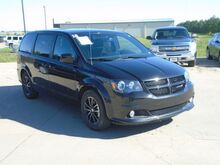 2018_Dodge_Grand Caravan_SE_ Colby KS