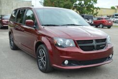 2018_Dodge_Grand Caravan_SE_ Houston TX