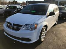 2018_Dodge_Grand Caravan_SE_ Milwaukee and Slinger WI