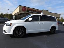 2018_Dodge_Grand Caravan_SE_ Oxford NC