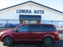 2018_Dodge_Grand Caravan_SE Plus_ Lomira WI