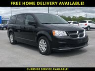 2018 Dodge Grand Caravan SE Watertown NY