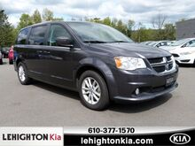2018_Dodge_Grand Caravan_SXT_ Lehighton PA