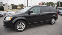 2018_Dodge_Grand Caravan_SXT_ Macon GA