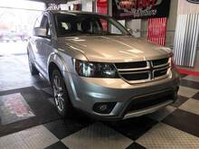 2018_Dodge_Journey_GT AWD 4dr SUV_ Chesterfield MI
