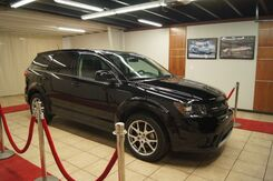 2018_Dodge_Journey_GT AWD_ Charlotte NC