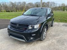 2018_Dodge_Journey_GT_ Campbellsville KY