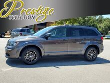 2018_Dodge_Journey_SE_ Columbus GA