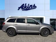 2018 Dodge Journey SE Winder GA