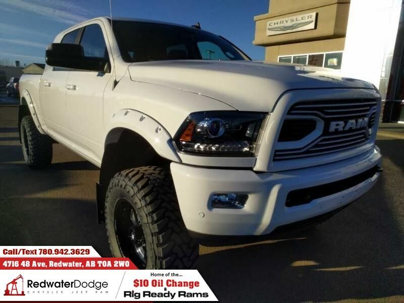 dodge ram auto review rt reviews sporty red truck r canadian t