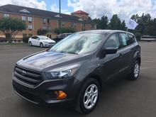 2018_FORD_ESCAPE_S_ Oxford NC