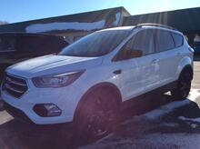 2018_FORD_ESCAPE_SE_ Viroqua WI