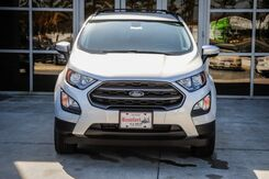 2018_Ford_EcoSport_SES_ Hardeeville SC