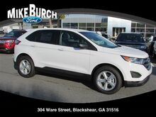 2018_Ford_Edge_SE_ Blackshear GA