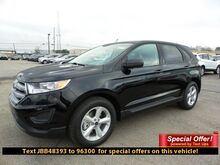 2018_Ford_Edge_SE_ Hattiesburg MS