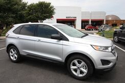 2018 Ford Edge SE San Antonio TX