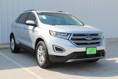 2018_Ford_Edge_SEL_  TX
