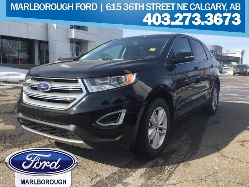 by arrives at magazine details edge new st pictures geneva suv specs and updated official first ford interior news lease price car
