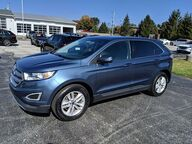 2018 Ford Edge SEL Bloomington IN