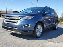 2018_Ford_Edge_SEL_ Columbus GA