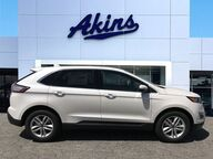 2018 Ford Edge SEL Winder GA