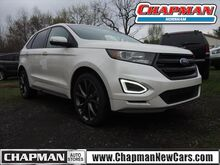 2018_Ford_Edge_Sport_  PA