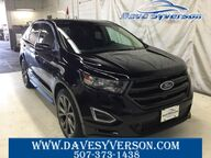 2018 Ford Edge Sport Albert Lea MN