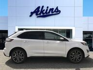 2018 Ford Edge Sport Winder GA