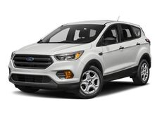 2018_Ford_Escape_4WD 4DR SEL_  PA