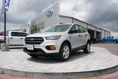 2018_Ford_Escape_S_  TX