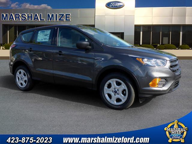 Ford Dealers In Chattanooga Tn Best Image FiccioNet - Chattanooga ford dealers
