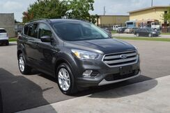 2018_Ford_Escape_SE 4WD_ Houston TX