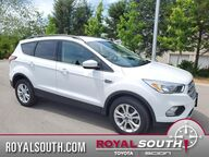2018 Ford Escape SE Bloomington IN