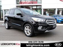 2018_Ford_Escape_SE_ Lehighton PA