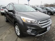 2018 Ford Escape SE New Haven CT
