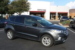 2018 Ford Escape SE San Antonio TX