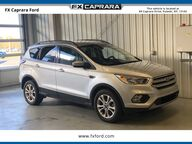 2018 Ford Escape SE Watertown NY