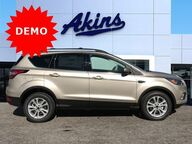 2018 Ford Escape SE Winder GA