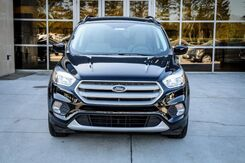 2018_Ford_Escape_SE_ Hardeeville SC