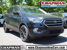 2018_Ford_Escape_SEL_  PA