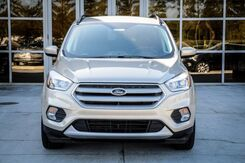 2018_Ford_Escape_SEL_ Hardeeville SC