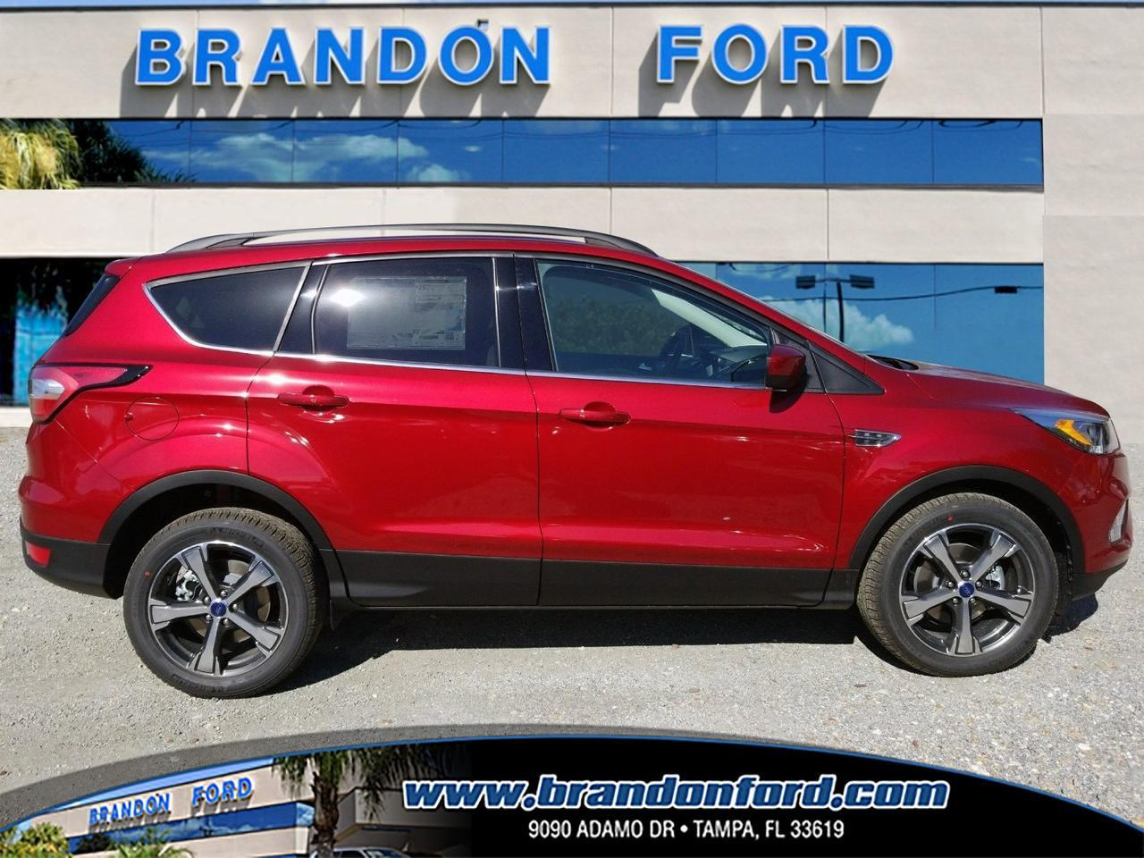 ford fusion hybrid lease 2017 2018 2019 ford price release date reviews. Black Bedroom Furniture Sets. Home Design Ideas
