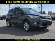 2018 Ford Escape SEL Watertown NY